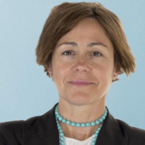Marta Sos