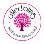 logo-A-MEDIATING
